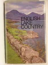 English Lake Country (Britain S.), Hoys, Dudley, Good Book