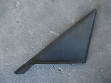 NISSAN S13 SILVIA / 180SX SR20 door mirror inside trim cover drivers R/H side