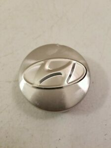 Hyundai Santa Fe / Sonata / Tucson Wheel Center Cap Part # 52960D3100TL
