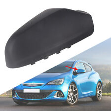 Left Rearview Mirror Cover for OPEL Astra Coupe/Saturn Astra Hatchback 2004-2010