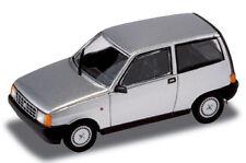 Starline Autobianchi Y 10 Baujahr 1985 grau met, 1:43