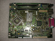 Scheda madre Dell CN-0XG309 Dell OptiPlex GX520 Socket 775