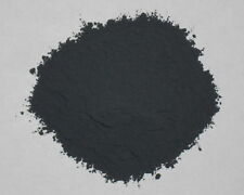 5 lb Black Copper Oxide (Cupric Oxide)  - CuO