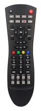 Hitachi Freeview PVR Remote Control - RC1101