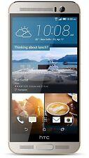 HTC Factory Unlocked 4GB Mobile Phone