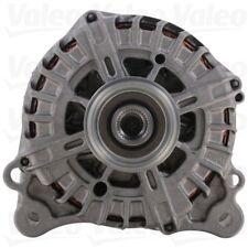 Alternator Valeo 439817 fits 13-15 Audi Q7 3.0L-V6