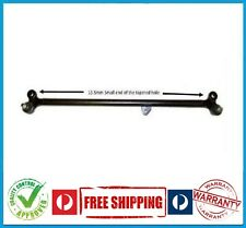 NISSAN NAVARA 4X4 D21 86-92 STEERING DRAG LINK CENTRE TO CENTRE 760MM -13MM HOLE