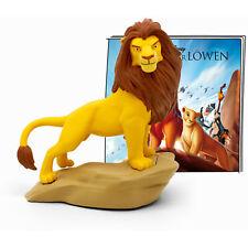 Tonies Disney - Der König der Löwen,  Spielfigur