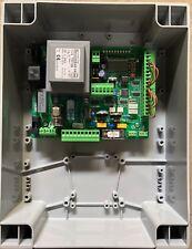 BENINCABrainy 230v Control Panel - Brand New