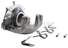 BBB Industries 97-17809B Disc Brake Caliper
