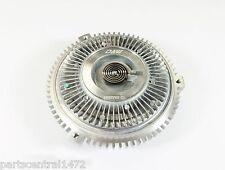 New OAW 12-BM2691 Thermal Fan Clutch BMW 323 325 328 330 525 528 530 M3 X5 Z3