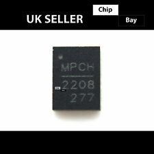 MPS mp2208dl 2208 16V 4A 600kHz Synchronous Step-Down Converter IC Chip