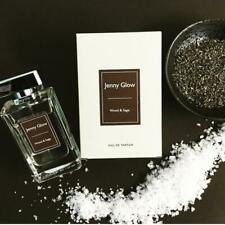 Jenny Glow Wood & sage   EDP perfume 30ml