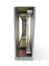 Telefunken - ENB cassette for cards and modules, same size as a V72, nr.9