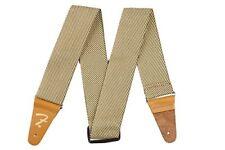 Accessori beige Fender per chitarre e bassi