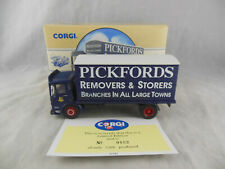 Corgi Classics 97894 AEC Ergomatic Pickfords Truck 1:50 Scale