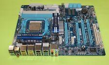 GIGABYTE GA-890FXA AM3 ATX AMD PHENOM II X3 2.8GHz MOTHERBOARD GA-890FXA-UD5