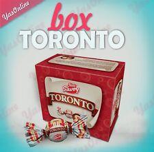 Toronto  BOMBOM de chocolate  Savoy (36 und c/caja)  FREE SHIPPING