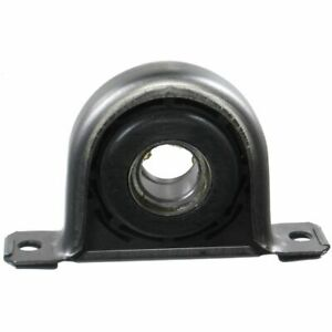 Drive Shaft Center Support Bearing Bracket 35mm ID for Chevy Dodge Ford GMC