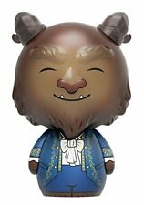 Funko 12400 Beauty and the Beast Toy