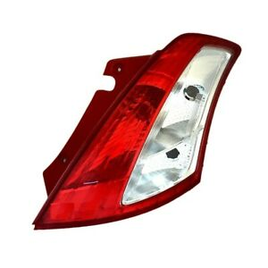 Suzuki Rear Light Passenger Side For Swift 2010-2017 Right Tail Lamp