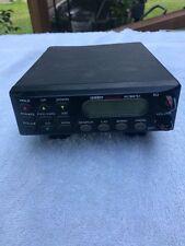 Uniden BC-350A Bearcat VHF - UHF Radio Scanner Police Fire EMS HAM