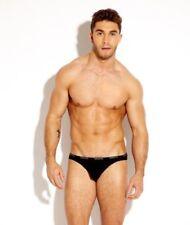 Doreanse Briefs Synthetic Underwear for Men