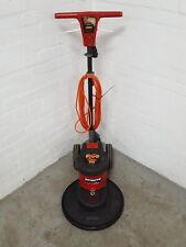 Dowding & Plummer Victor Sprite 400 High Speed Floor Polisher