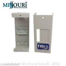 MidNite Solar Baby Breaker Box Enclosure BBE