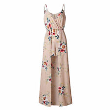 Unbranded Dresses for Women