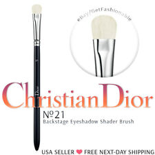 Christian Dior Backstage Eyeshadow Brush #21 Free Shipping Sale Price