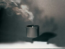 SH Vollmer 41282 Rauchgenerator groß
