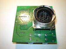 Mackie Digital 8 Power Dist Circuit Board - 450-111-00