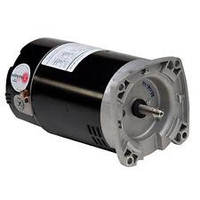 EMERSON/ US MOTORS 3/4 HP EB852 WF-23 Pool Pump Motor B852 B2852 340037