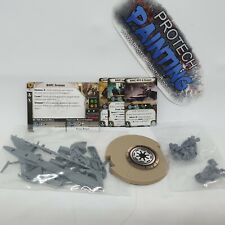 Star Wars Legion - Clone Wars Core Set - BARC Speeder Unit