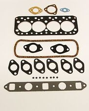 AUSTIN & Morris Mini Cooper 997cc & 998cc 1961 - 1969 Testa Guarnizione Set