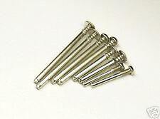 NEW Traxxas Stampede/Rustler Suspension hinge Pins