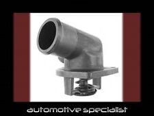 NEW VAUXHALL TIGRA VECTRA B THERMOSTAT HOUSING WITH THERMOSTAT 13 38 073