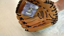 "Mizuno Classic 11.75"" Lht Fastpitch Glove, Gcf, Nwt"