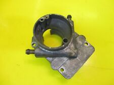 2002 02 YAMAHA SX VIPER SXV 700 OEM CARBURETOR CARB HEATER HEATED COOLANT COVER