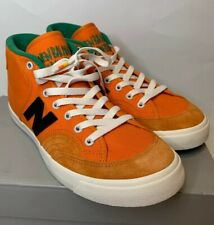 New Balance Numeric 213 Halloween Night Of Mischief Day Of The Dead Dunk 🎃