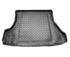 TAILORED PVC BOOT LINER MAT TRAY Ford Mondeo HB / Saloon 2000-2007