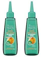GARNIER Fructis Force Ultime Sérum Cheveux Fragilisés Lot De 2
