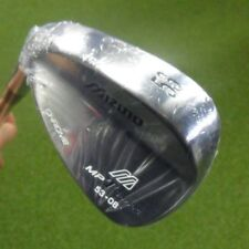 Mizuno Sand Wedge Men's Golf Clubs