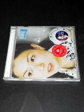 SAMMI CHENG 鄭秀文 - COMPLETE 完整  Malaysia PROMO CD