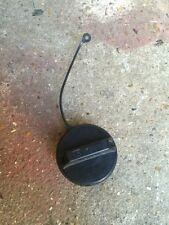 NISSAN 350Z PETROL FUEL CAP + CORD