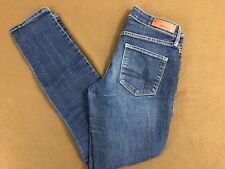 Women's Denizen Modern Skinny Jeans from Levi