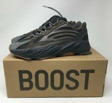 Adidas Yeezy Boost 700 V2 Geode/Geode-Geode Mens Size 9.5 EG6860 New