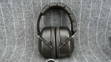 (B3) Browning Noise Reduction Ear Muff Safety Hearing Protector Range Shooting