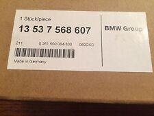 New Genuine BMW N55 Fuel Injector 135 335 535 X3 X5 X6 13537568607